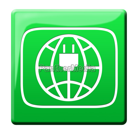 globale energieversorgung