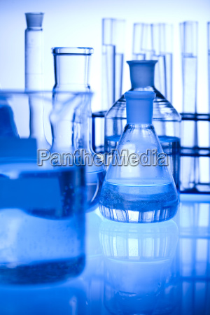 sterile bedingungen laborglas