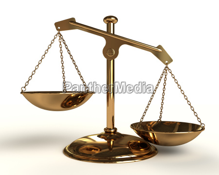 justice, concept, -, gold, balance, - - 6316873