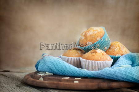 koestliche muffins