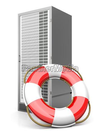 torre pc computadoras computadora anillo existir