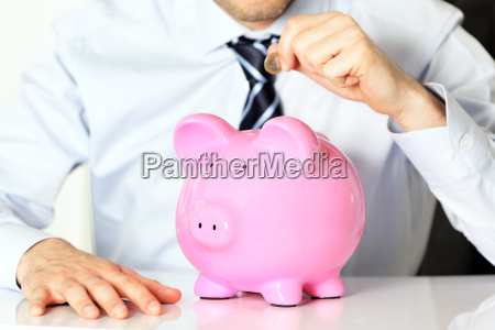 bank kreditinstitut geldinstitut muenze anleger finanz