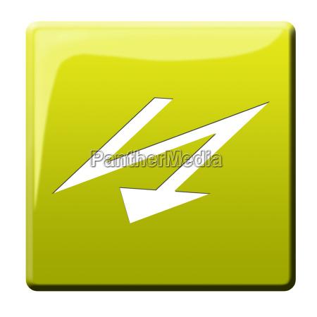 blitz button