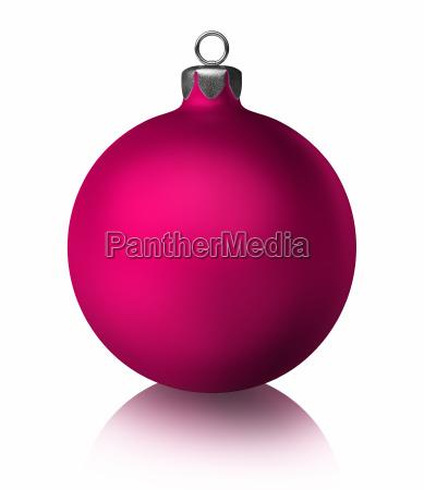 weihnachtszeit dekorativ christmas spielerei ball tanzabend