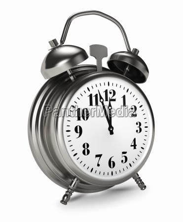 uhr datum zeitpunkt zeitangabe jahreszahl glocke