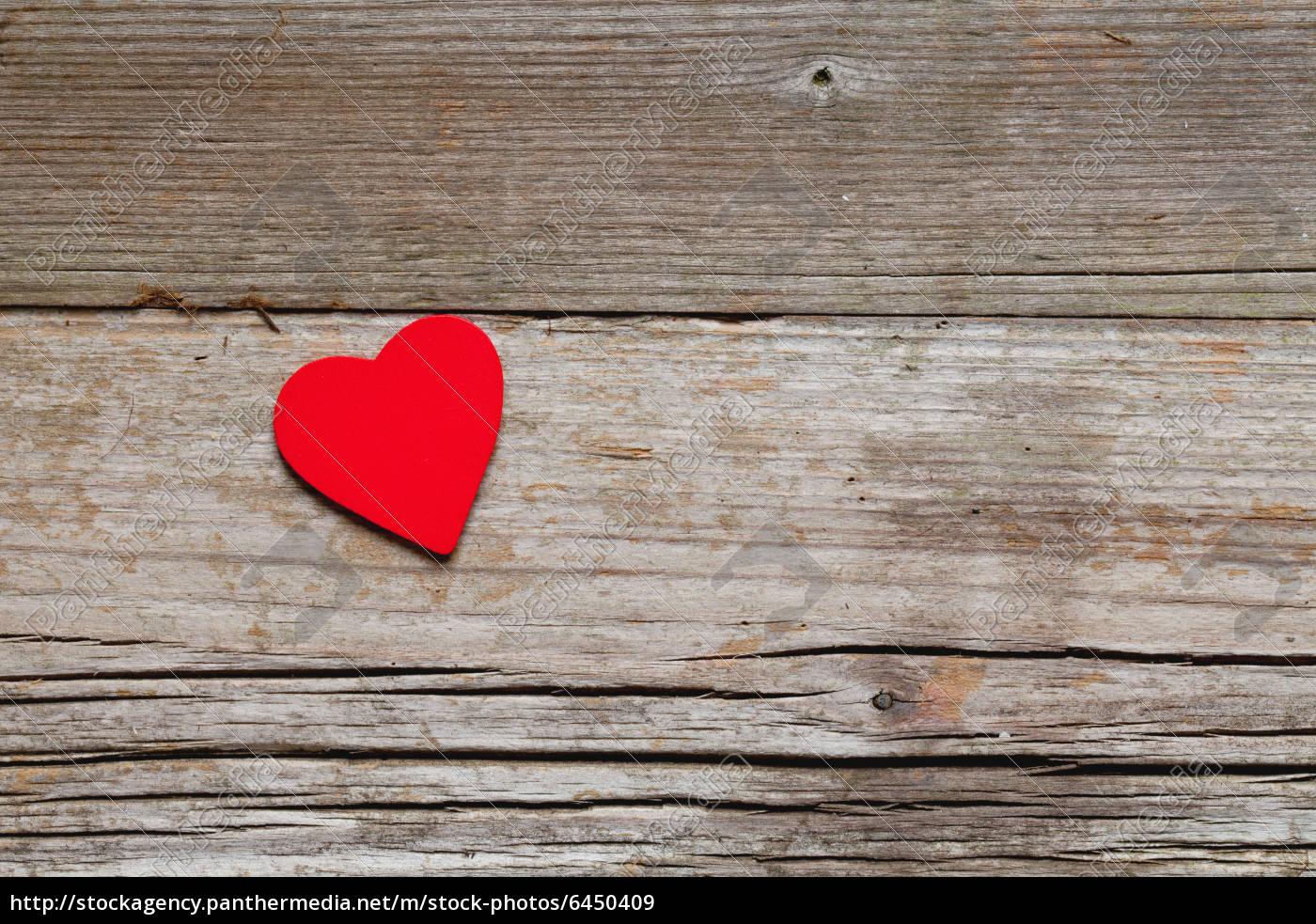 Einmal die woche treffen fr sex: Single brse aus amras
