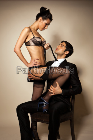 temptress, and, businessman - 6455901