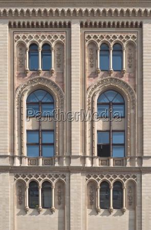 architektonisch kultur baustil architektur baukunst orientierungspunkt
