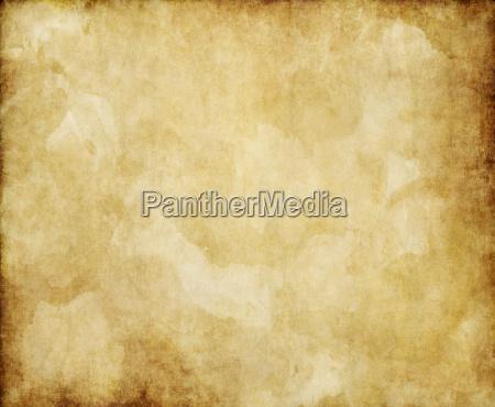 parchment paper background texture