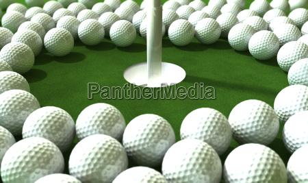 freizeit sport entspannung ball reflexion hobby