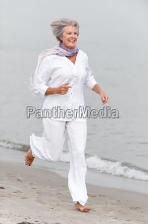 donna salute ritratto atletico sportivo attivo