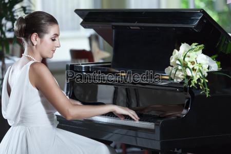 hochzeit heirat trauung vermaehlung eheschliessung lebensgemeinschaft