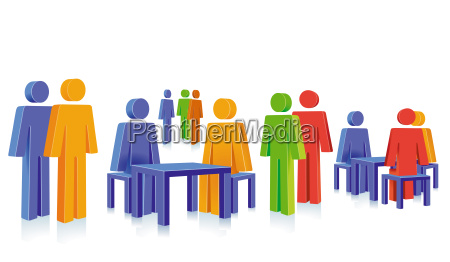 diskussionsrunden