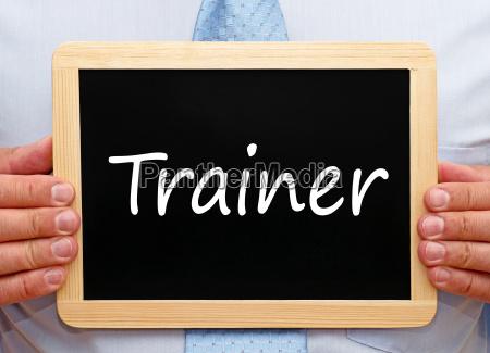 consultation consultancy consulting coaching coach training