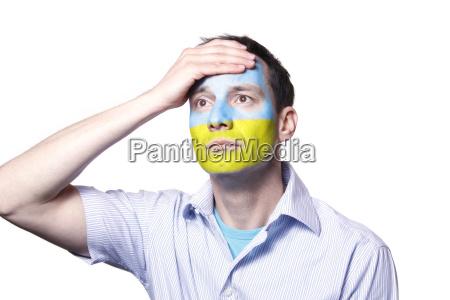 ukraine verliert