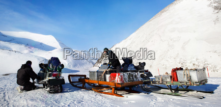 polarexpedition