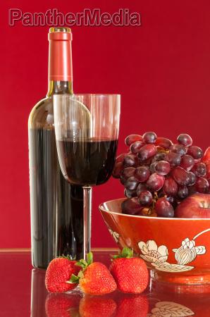 getraenke gesundheit trinken trinkend trinkt getraenk