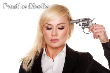 frau weiblich mensch person illustration weibchen