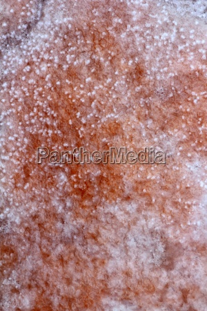 ses salines formentera salzstruktur salzstruktur