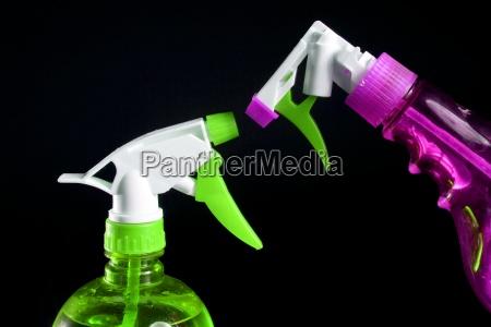cleanning sachen wettbewerb