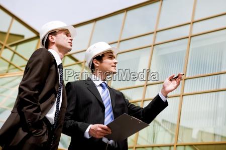 handbewegung profil menschen leute personen mensch