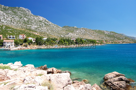 urlaub urlaubszeit ferien strand sommer sommerlich