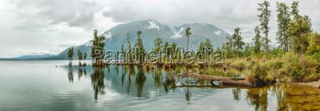 fahrt reisen neuseeland landschaftsbild landschaft natur