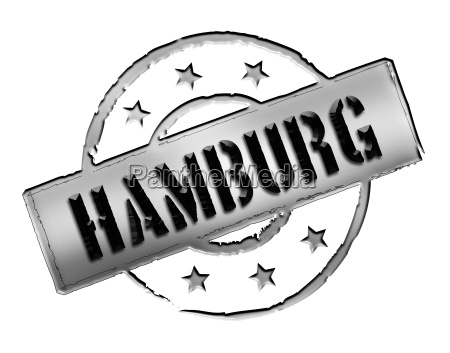 hamburg elbe hanse