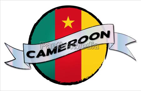circle land cameroon