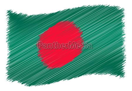 bengalisch bangladesh