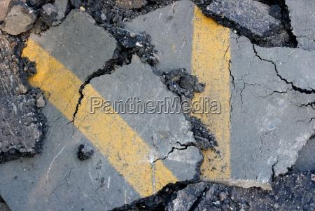 asphalt - 7107355