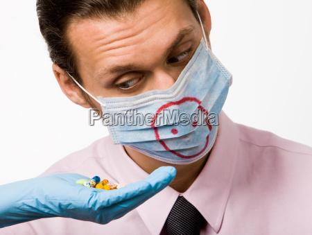 schweinegrippemittel