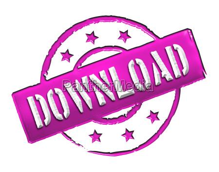 download herunterladen