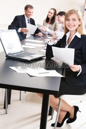 fachkraft am arbeitsplatz