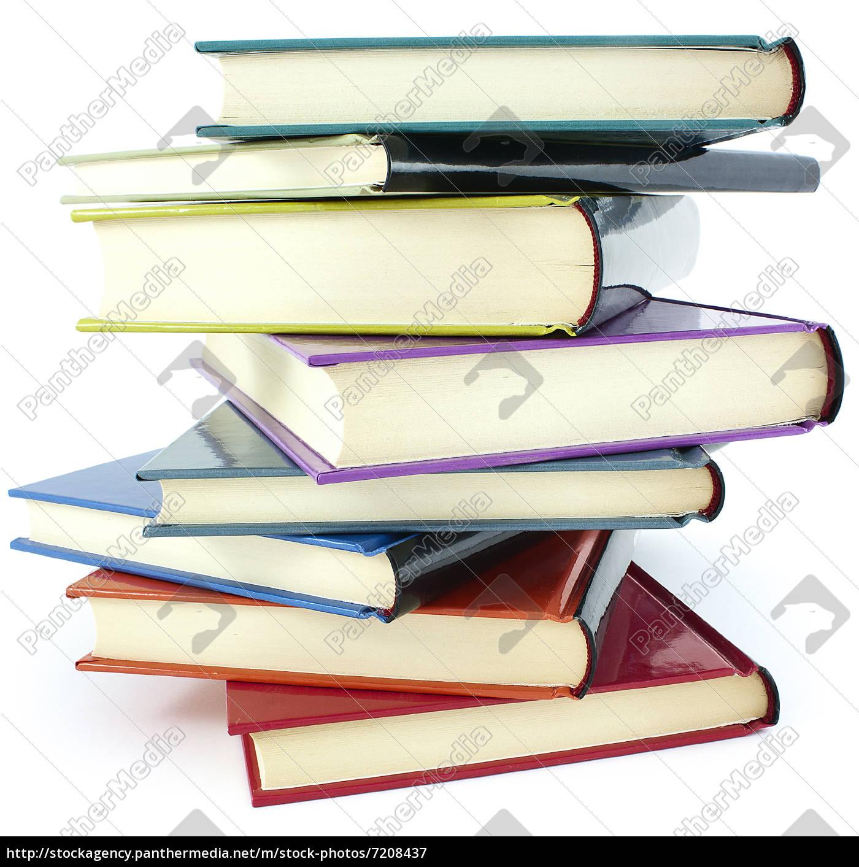 Charmant Farbe In Büchern Fotos - Malvorlagen-Ideen ...