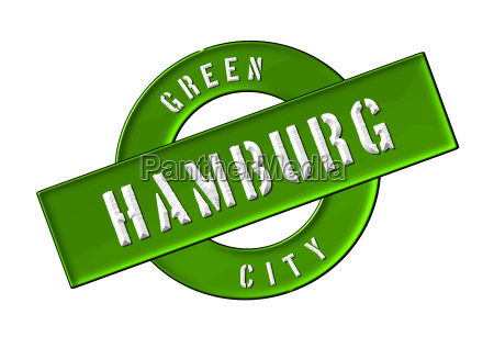 green city hamburg