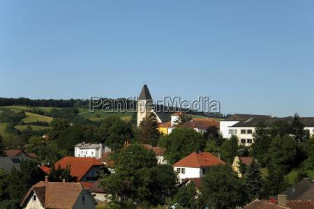 boeheimkirchen