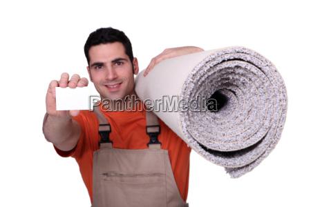 handwerker hemd posten vorleger aneignen zugehoerig