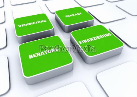 3d pads green vermietung verkauf