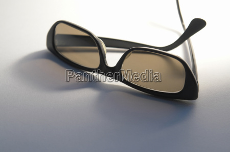 old fashioned sunglasses