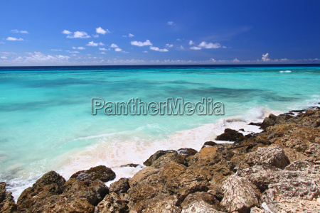 himmel paradies himmelreich strand tropische tropisch