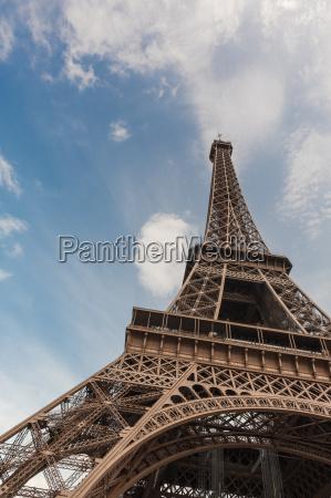 pariser, attraktion - 7541196