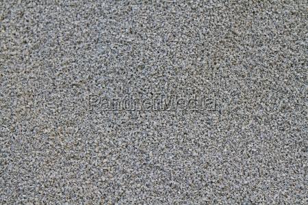 kieselsteine 2