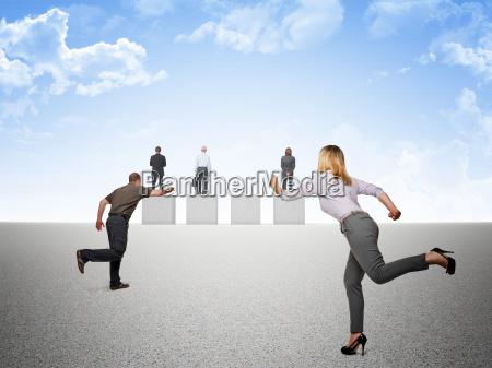 menschen leute personen mensch aktiv deal