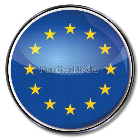 button europa