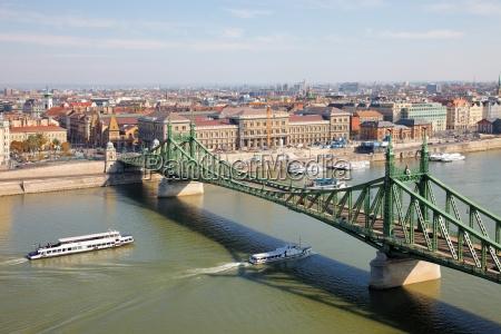 budapest - 7735089