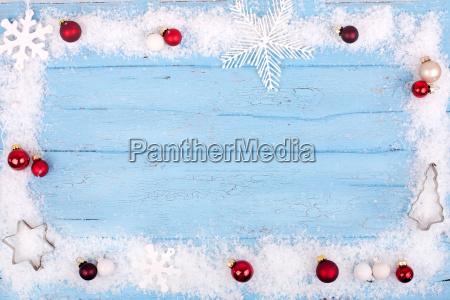weihnachtsbrett
