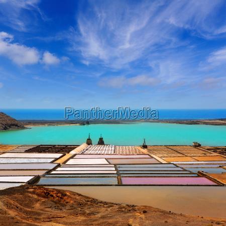 blau salz salzen fahrt reisen kultur