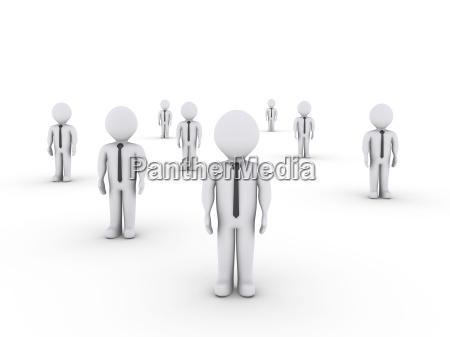 menschen leute personen mensch karriere maenner