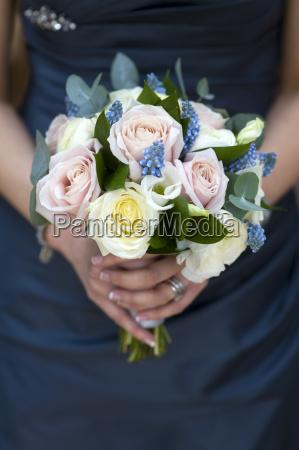blau hochzeit heirat trauung vermaehlung eheschliessung
